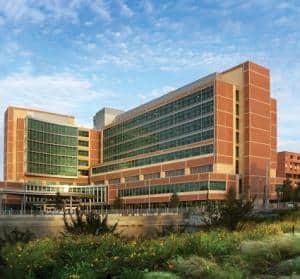UF-health-shands-hospital